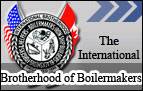 International Boilermakers