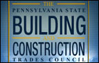 Pennsylvania Building & Construction Trades Council