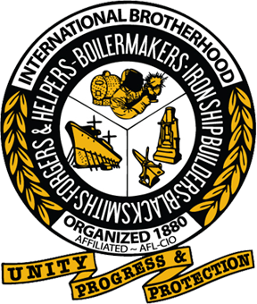 Boilermakers Local 13